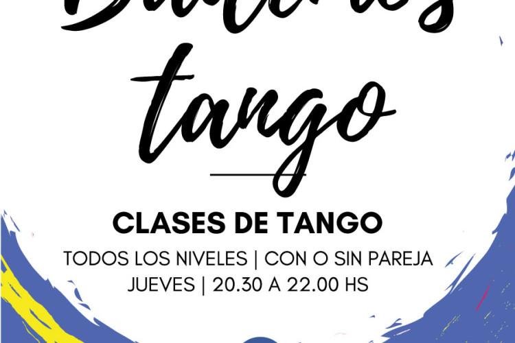 miriam-tango