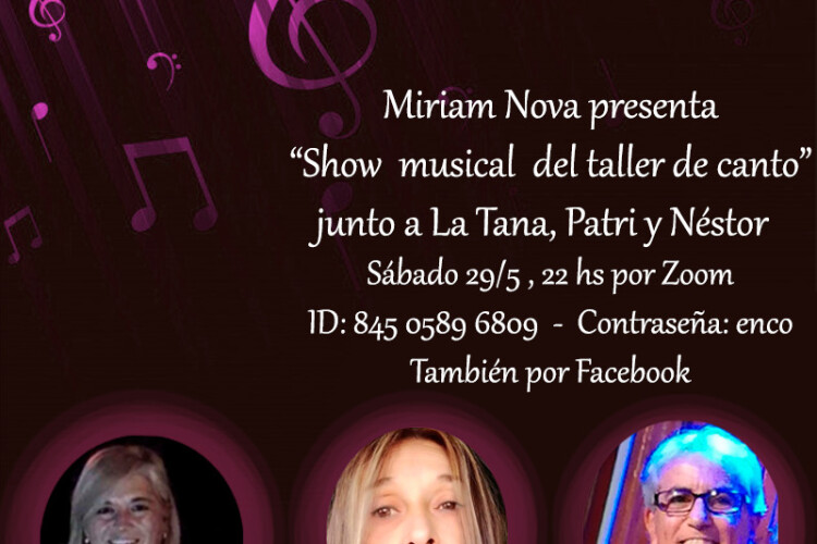 flyer show 29-5-21